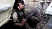 Maroc : 59% des enfants s'adonnent à des travaux dangereux