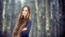 14 phrases que les filles aux cheveux longs en ont marre d'entendre