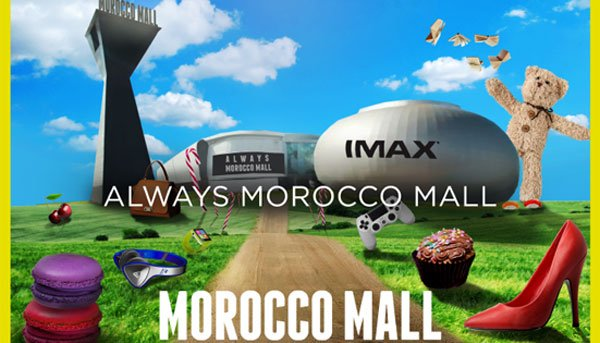 always-morocco-mall