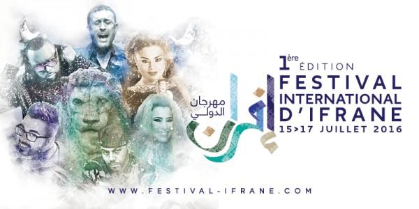 banniere-festival-IFRANE-LOW-600x300