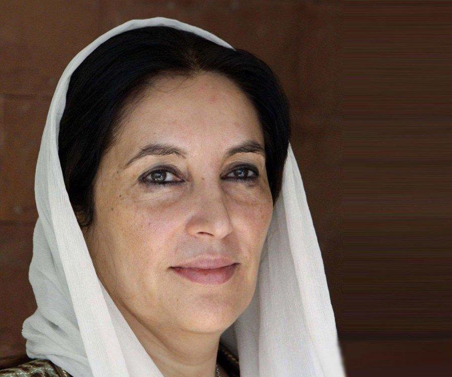 benazir-bhutto-3