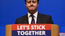 8 choses à savoir sur ce Brexit dont tout le monde parle