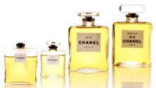 Un ingrédient surprenant dans les parfums de contrefaçon