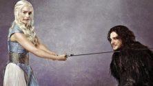 10 situations que tu connais si ton/ta partenaire est fan de Game of Thrones