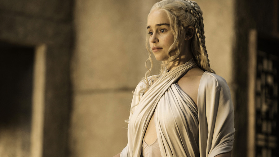 game-of-thrones-khaleesi-daenerys-hbo