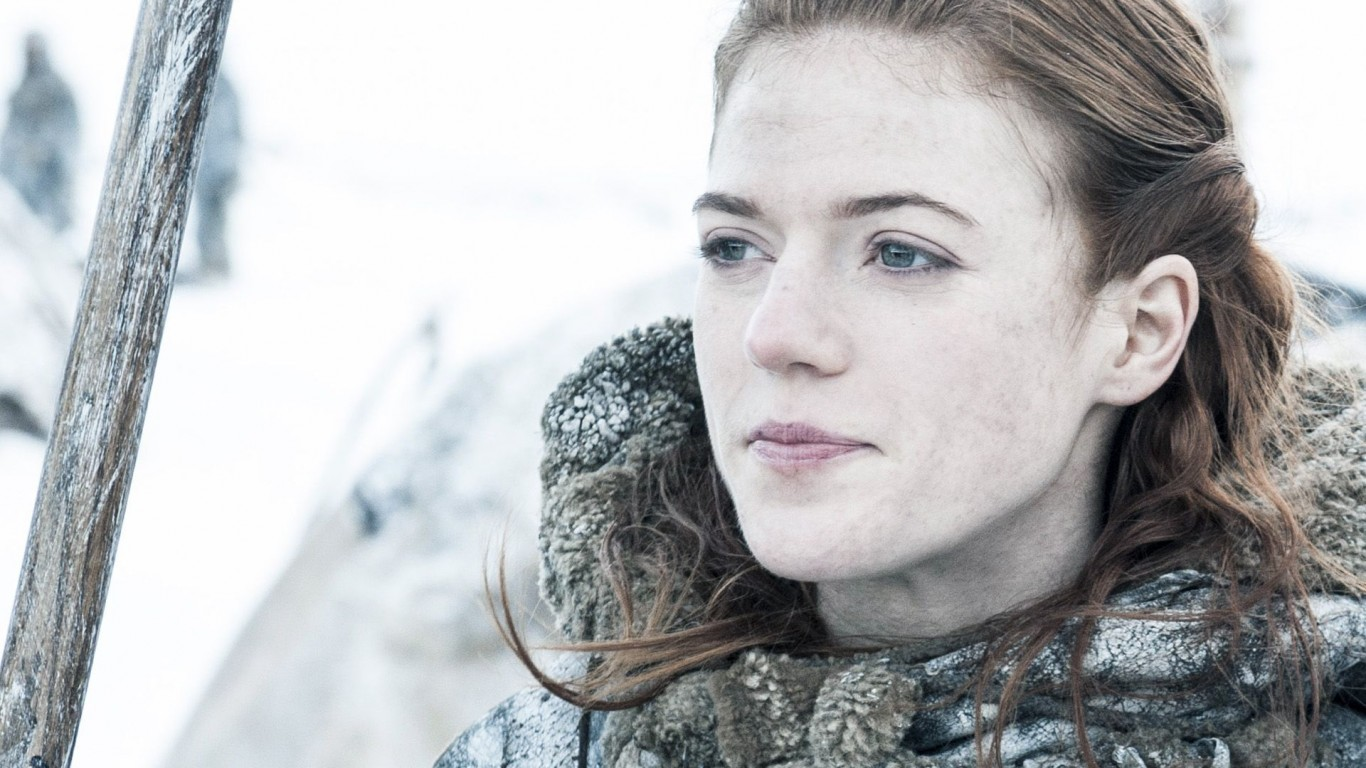 game-of-thrones-rose-leslie-768x1366
