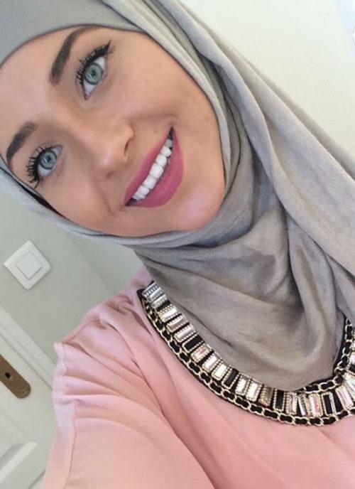 hijab-girl-9