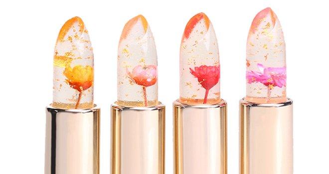 jelly-flower-lipstick-kalijumei