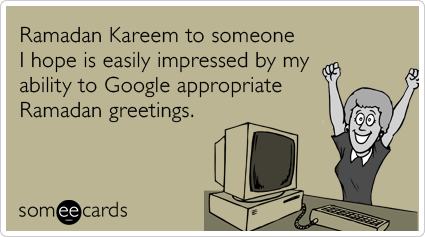 kareem-muslim-greeting-islam-ramadan-ecards-someecards
