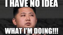 Kim Jong-un, ou les 7 exécutions les plus inimaginables de l'Histoire