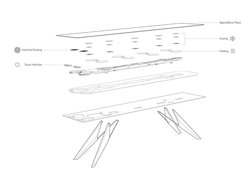 kramweisshaar-sapienstone-smart-slab-dinning-table-aterlier-clerici-designboom-04-818x575
