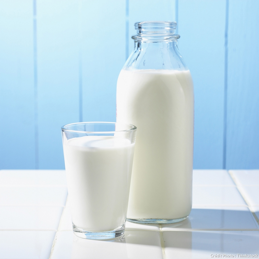 lait-thinkstockphotos-149151468