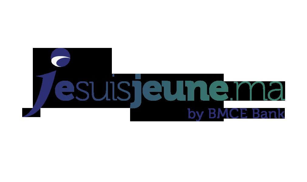 Jesuisjeune.ma by BMCE