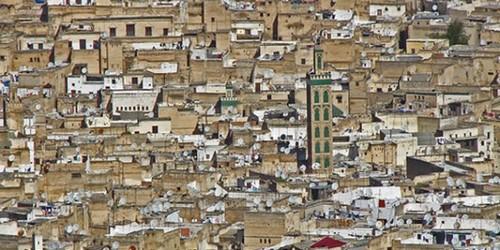 medina-fes-600x300