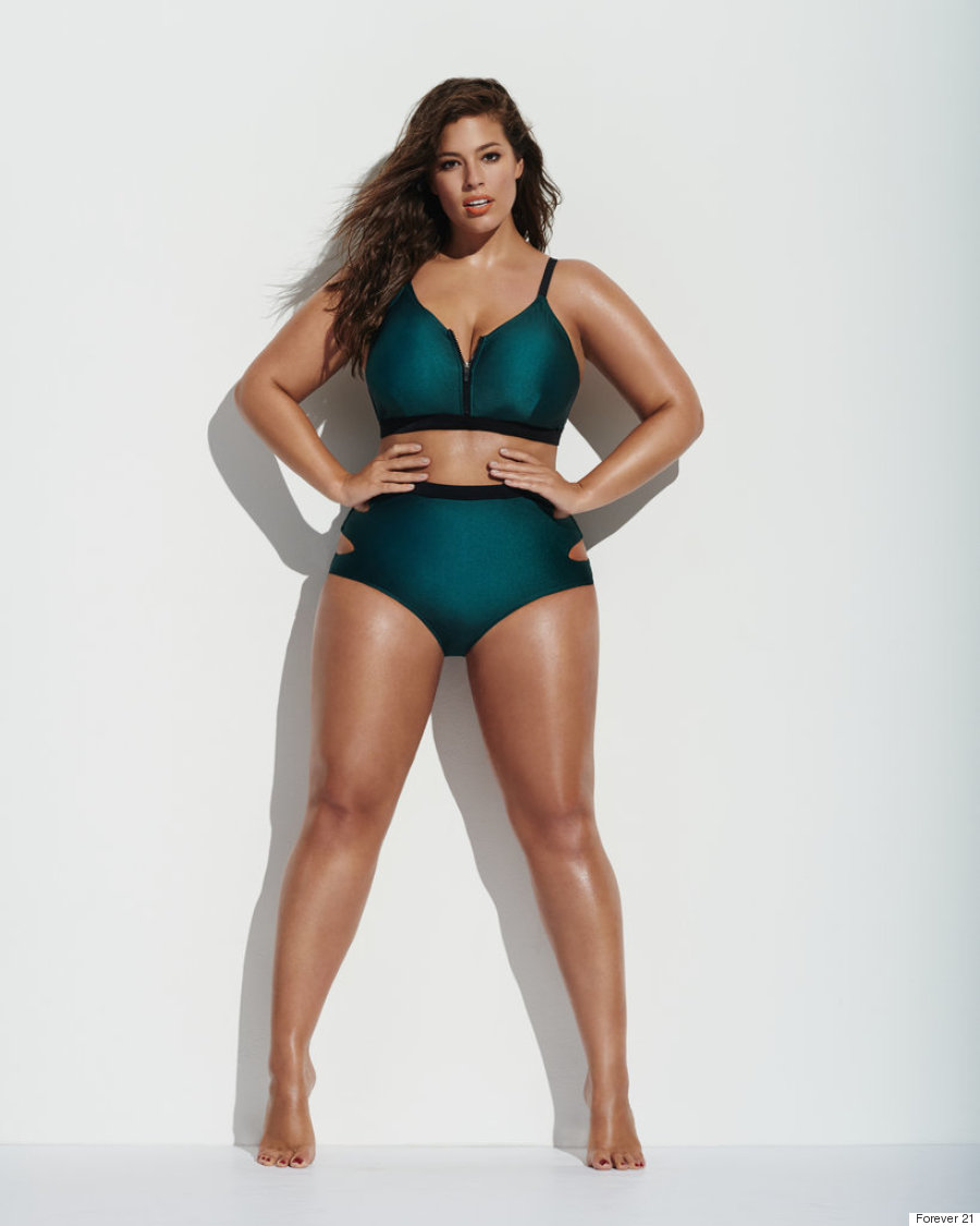 o-ASHLEY-GRAHAM-FOREVER-21-900