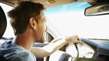 15 choses indispensables à avoir dans sa voiture