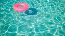 10 choses que tu n'as pas envie de faire cet été