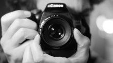 15 photographes marocains à suivre de plus près
