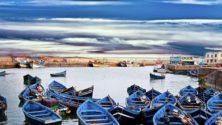 Mon Beau Maroc : Essaouira, l'âme des artistes