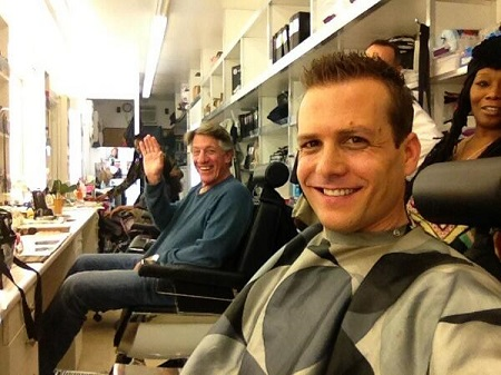 suits-bts-gabriel-macht-stephen-macht