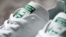 Le premier Flagship Store d'Adidas ouvre ses portes au Maroc