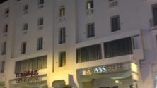 Ce Marocain se voit interdire l'accès d'un hôtel pour tenue indécente
