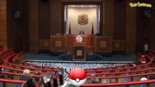 #Pokémon_fl_lblad, quand un jeu inspire les infographistes marocains