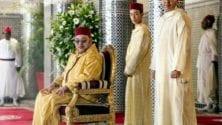 La Fête du Trône : 8 points à retenir du discours royal