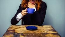 15 choses que seules les personnes qui ne boivent pas de café comprendront