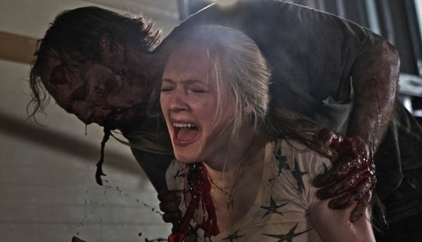 20-choses-que-vous-ne-savez-probablement-pas-sur-la-serie-the-walking-dead-4 (1)