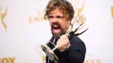 'Game of thrones' grande favorite des Emmy Awards 2016
