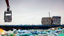 La gestion des déchets italiens sur le territoire marocain enflamme le web