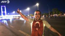 Tentative de coup d'Etat en Turquie : Tout ce qu'il faut savoir en 12 points