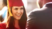 12 choses qui se passent quand tu assistes à ta cérémonie de remise des diplômes