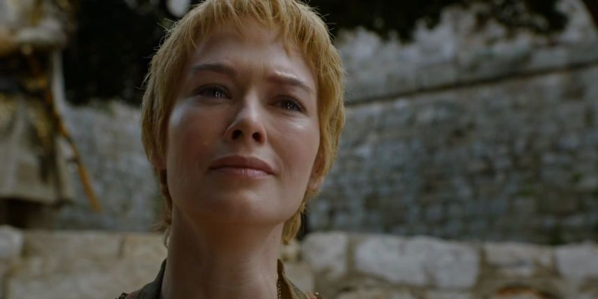 Cersei-from-the-Season-6-trailer