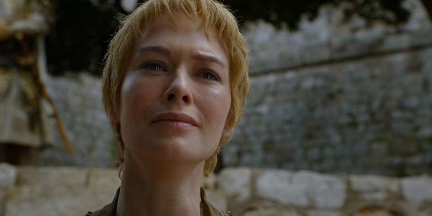 Cersei-from-the-Season-6-trailer