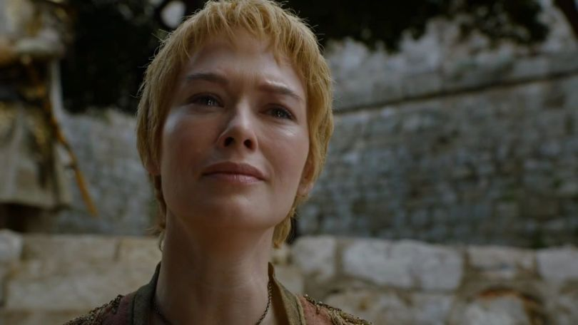 Cersei-jugement-spoiler-game-of-thrones-saison-6