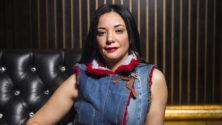 Loubna Abidar : Un retour au Maroc mouvementé