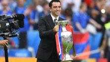 Top 14 des meilleurs moments de l'Euro 2016 en GIFs