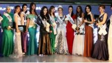 Marrakech : Miss Arabic Beauty in the World, le concours des plus belles femmes arabes