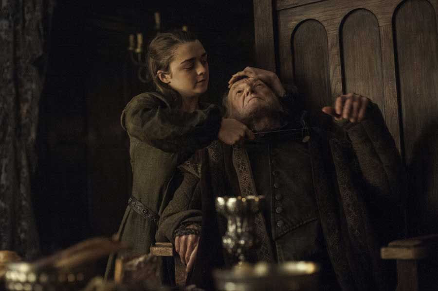 Game-of-Thrones-season-6-episode-10-The-Winds-of-Winter-1