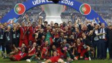 EURO 2016 : Les meilleurs tweets des internautes