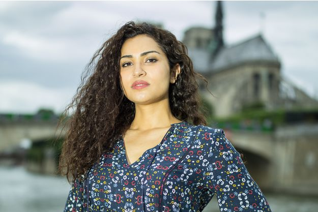 Meena-Rayann-la-french-touch-de-la-serie-Game-of-Thrones