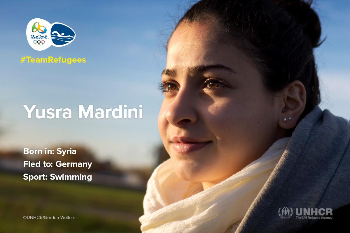 RF257018_01_SyrianSwimmer_YusraMardini