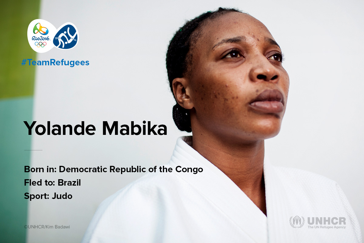RF257019_05_DRC_Judo_YolandeMabika