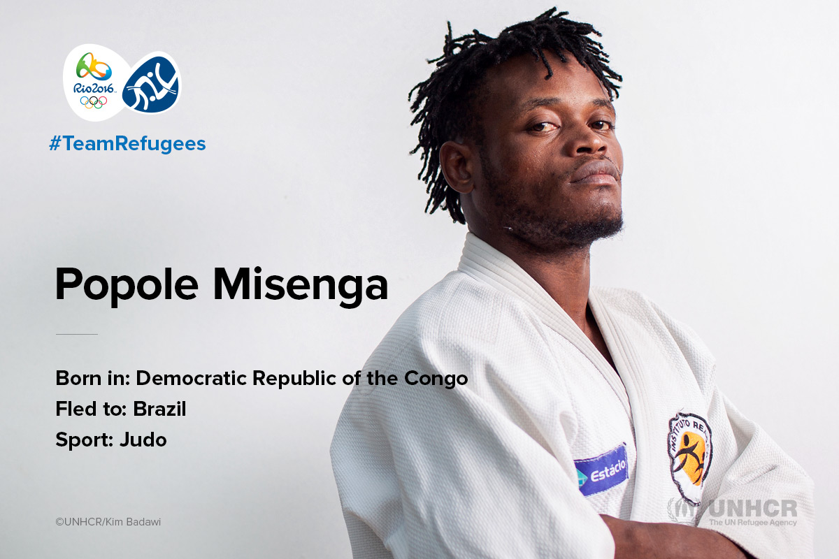 RF257020_04_DRC_Judo_PopoleMisenga