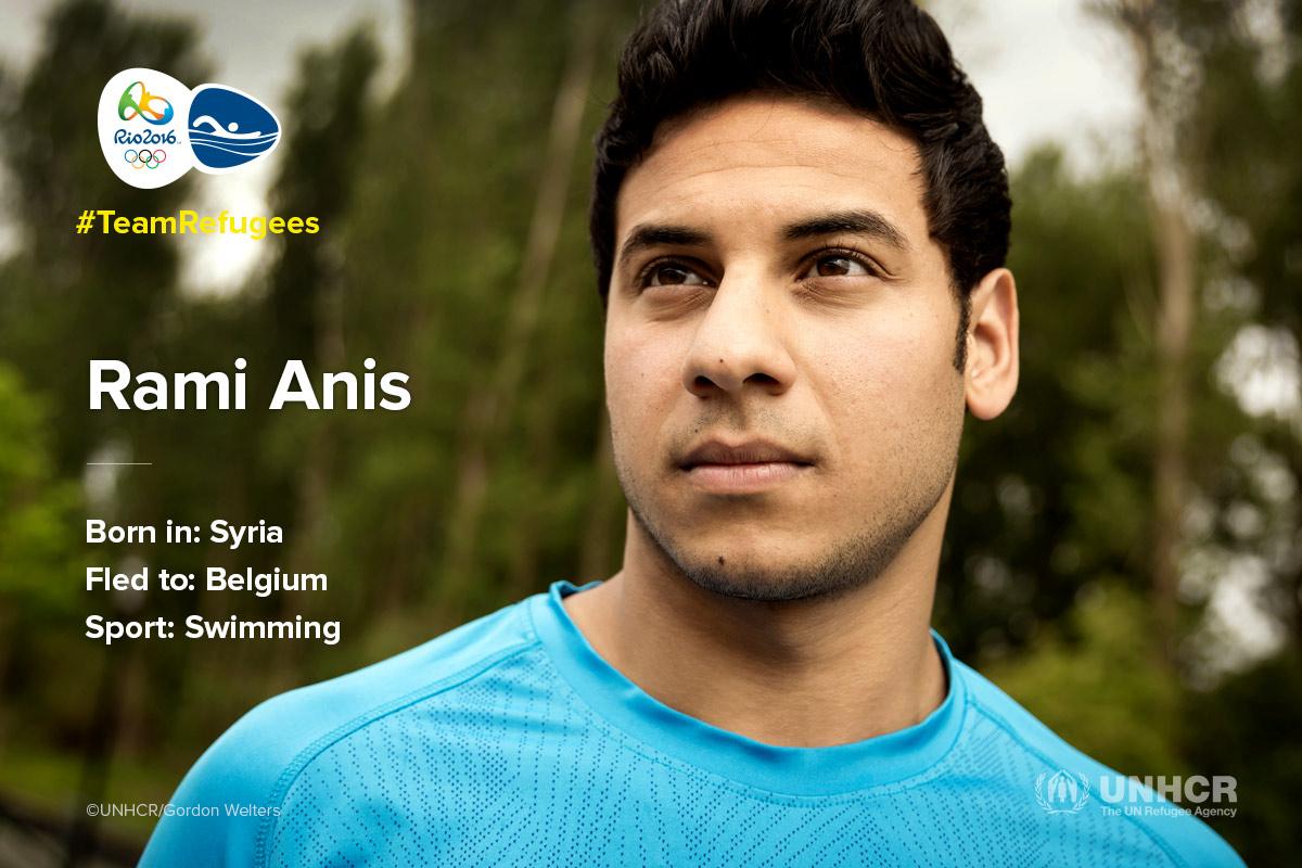 RF257021_02_SyrianSwimmer_RAMI