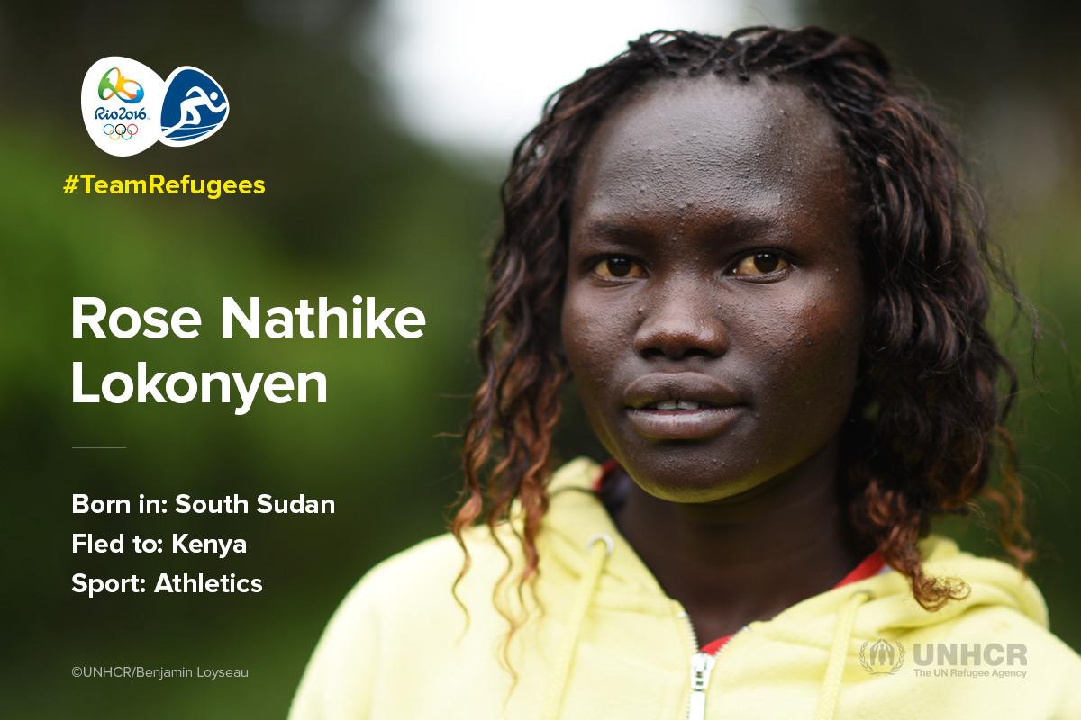RF257022_06_SouthSudanRunner_RoseNathikeLokonyen
