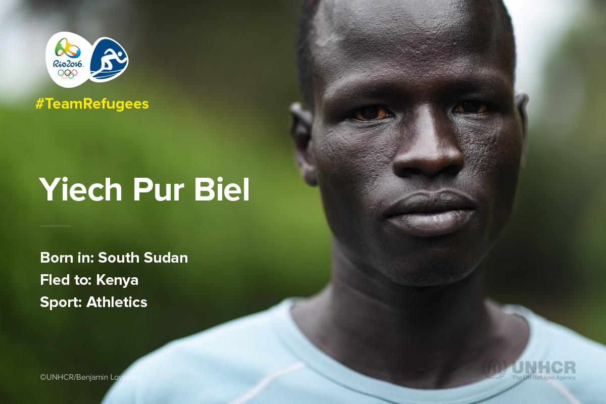 RF257024_09_SouthSudanRunner_YiechPurBiel