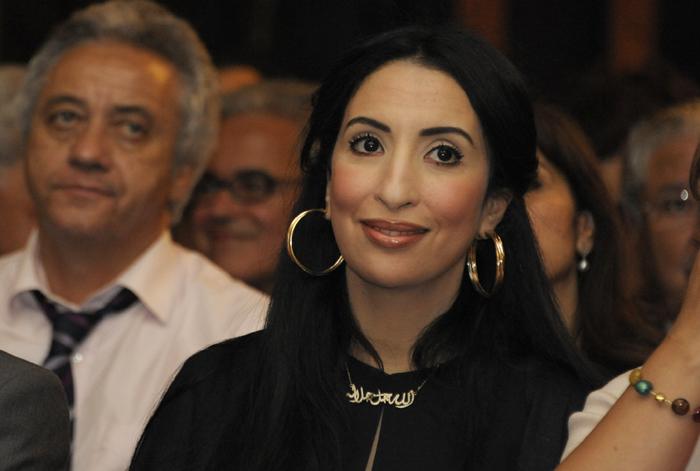 Salwa-Akhannouch-c-Yassine-Toumi